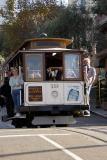 San Francisco 2005