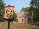 Vauter's Church