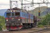 Mb70.jpg