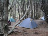 Camping Italiano