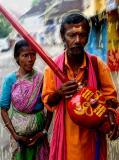 the baul people, cochin