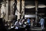 temple tailors, madurai