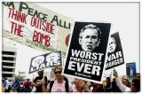 think liars worst war