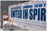 Ground Zero July 12, 2005 - 1