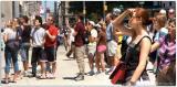 Ground Zero August 17, 2005
