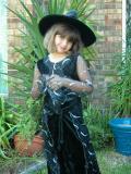 DSCN5461 Granddaughter B.jpg