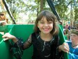 DSCN5505 Granddaughter B.jpg