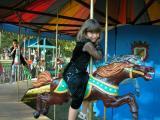 DSCN5549 Granddaughter B.jpg