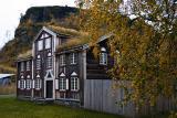 Sverresborg folkemuseum
