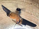 7088 Vought F4U-1D Corsair