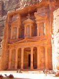 Petra (the Kazneh)