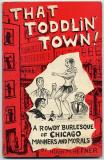 That Toddlin' Town!  (1951)