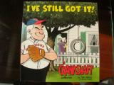 I've Still Got It! (1995)