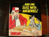... and one slice with anchovies! (1993)