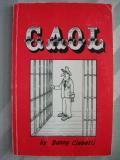 Gaol (1988)