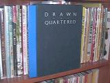 Drawn and Quartered (1985) (signed and slipcased)