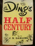 Ding's Half Century (1962)