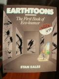 Earthtoons