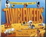 Tumbleweeds (1993) (signed)