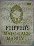 Feiffer's Marriage Manual