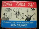 Zinga Zinga Za! (1973)