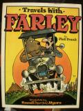 Travels with Farley (1980)