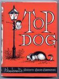 Top Dog (1964) (inscribed)