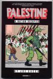 Palestine a Nation Occupied (1996)