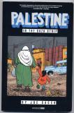 Palestine in the Gaza Strip (1996)