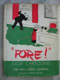 Fore! (1962)