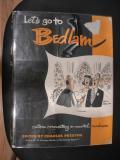 Let's Go To Bedlam (1954)