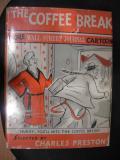 The Coffee Break (1955)
