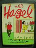 All Hazel