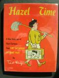 Hazel Time