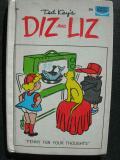 Diz and Liz