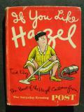 If You Like Hazel