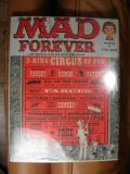 Mad Forever