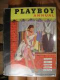 Playboy Annual