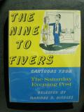 The Nine To Fivers