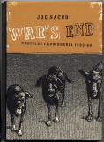 War's End (2005)