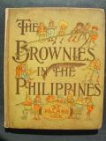 The Brownies in the Philippines