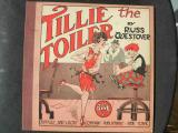 Tillie the Toiler Book 2