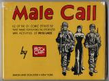 Male Call (1945) (inscribed)