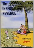 The Infernal Revenue (1959)