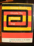 Corey Ford's Guide To Thimking