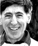 Mort Gerberg
