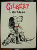 Gilbert (1963)