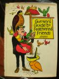 Gurney's Guide to Feathered Friends (1968)