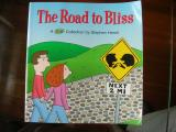 The Road to Bliss (1998)