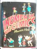Women in the Comics (1985)